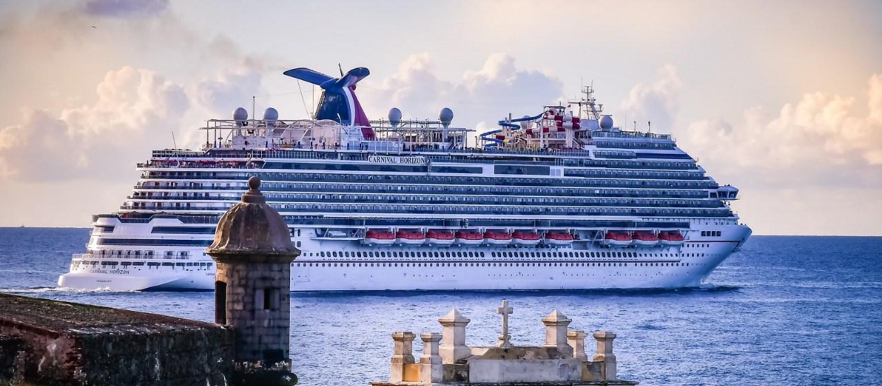 https://i0.wp.com/travelgranadatour.com/wp-content/uploads/2020/04/Crucero-por-el-Mediterráneo.jpg?resize=1280%2C560&ssl=1