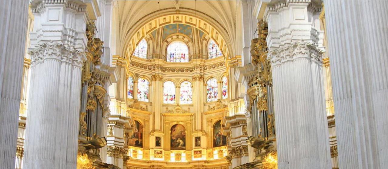 https://i0.wp.com/travelgranadatour.com/wp-content/uploads/2020/05/Catedral-de-Granada.jpg?resize=1280%2C560&ssl=1