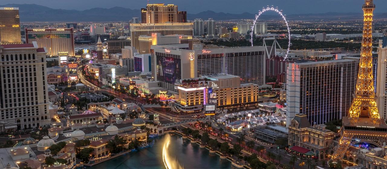 https://i0.wp.com/travelgranadatour.com/wp-content/uploads/2020/05/Torre-Eiffel-Las-Vegas-Experience.jpg?resize=1280%2C560&ssl=1