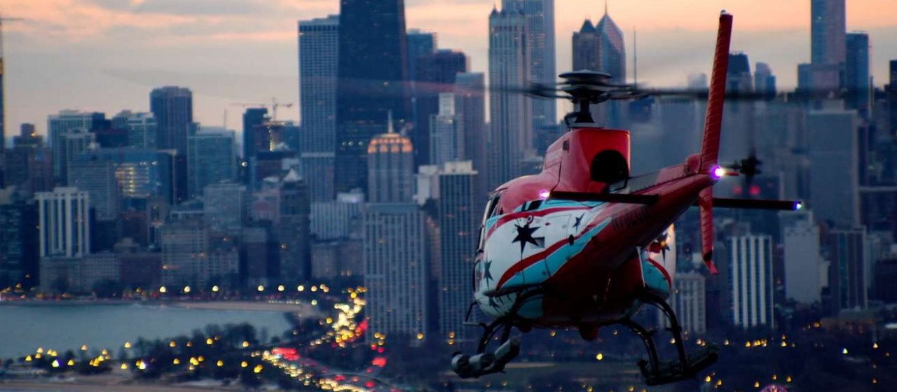 https://i0.wp.com/travelgranadatour.com/wp-content/uploads/2020/05/Tour-Helicóptero-Chicago.jpg?resize=1280%2C560&ssl=1
