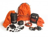 bag_and_contents_3