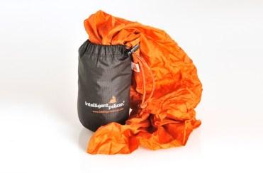 sleeping-bag-liner
