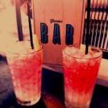 Jamie's Bar