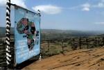 Penelope Haque Kenya Equator 02