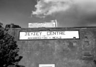 Marsabit-Town_Jey-Jey-Centre