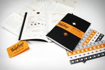 eephus-league-scorebook
