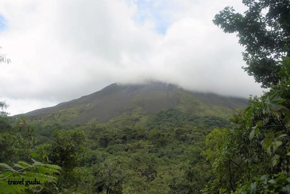 cerro chato (1)