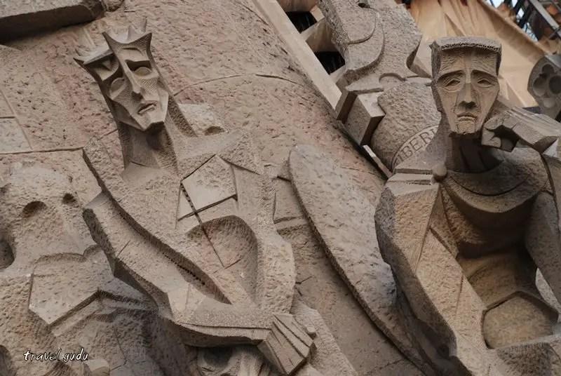 Barcellona: cosa vedere in tre giorni