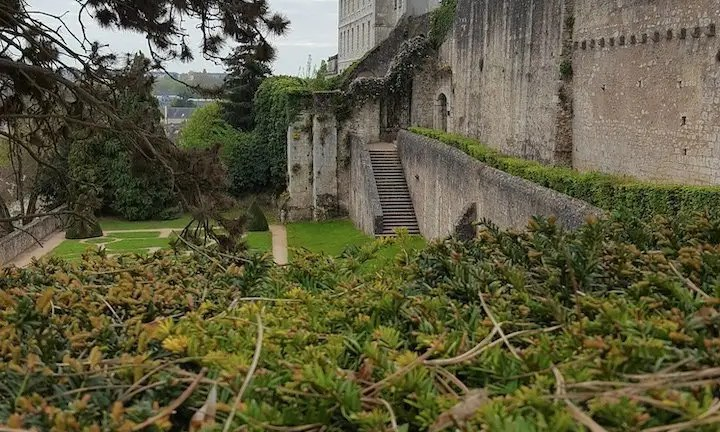 Cosa vedere a Chartres in Francia