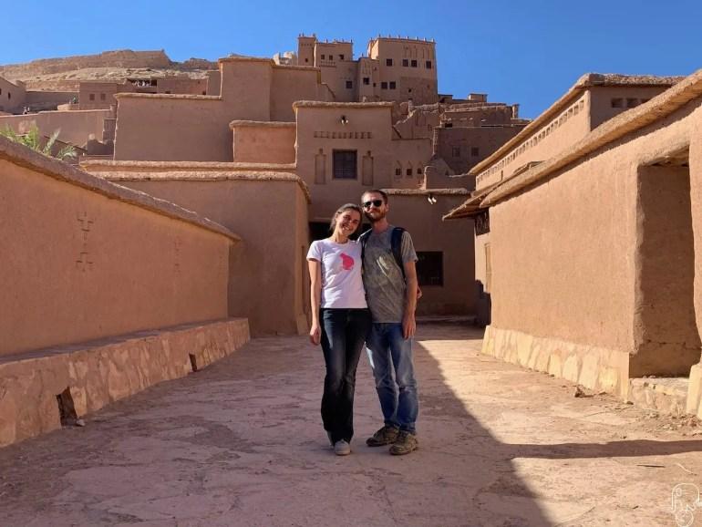 Cosa vedere nei dintorni di Marrakech