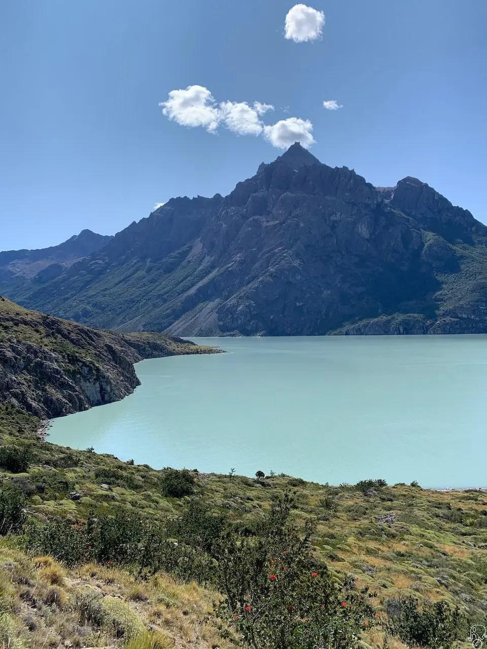 estancia argentina