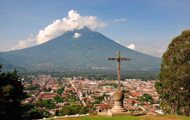 guatemala-tourism