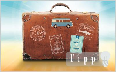 , Reisetipps, Travelguide.at