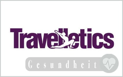 , Sport, Travelguide.at