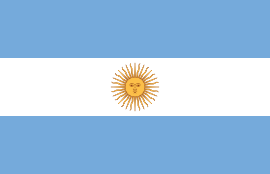 , Argentinien, Travelguide.at, Travelguide.at