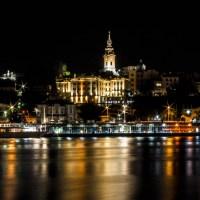 36 Hours in Belgrade