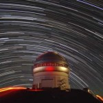 Big Island Keck Observatory