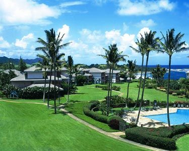 aston-poipu-kauai