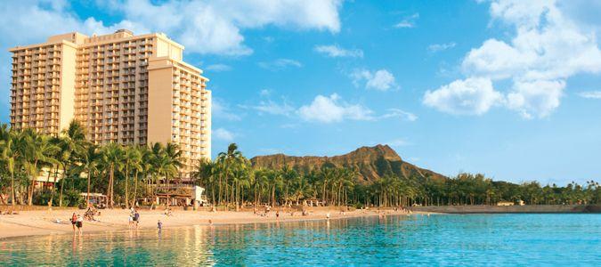 aston-waikiki-beach-hotel