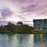 Big Island Resorts - Hilo Hawaiian Hotel