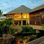 South Maui Resorts Hotel Wailea