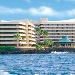royal-kona-big-island-resort
