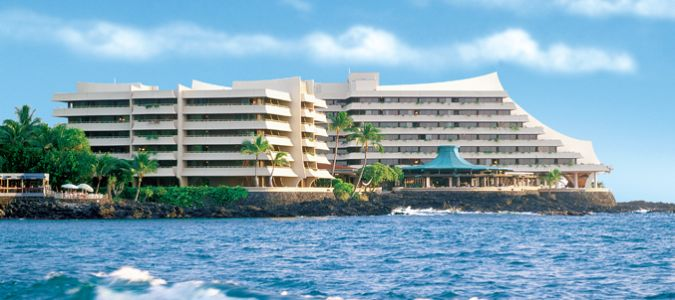 royal-kona-big-island