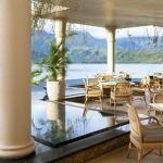 St Regis Princeville Kauai Resorts