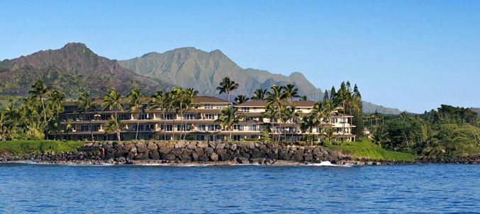 whalers-cove-kauai