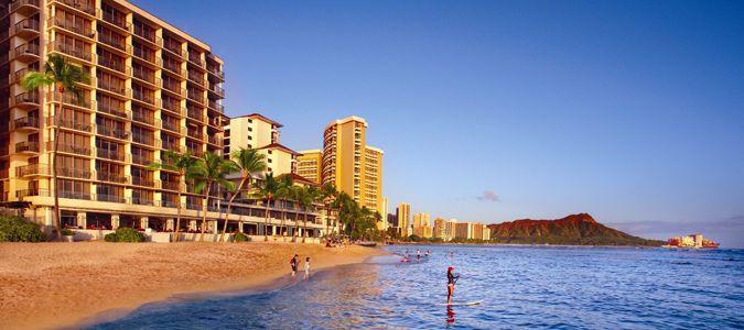 reef-on-the-beach-oahu