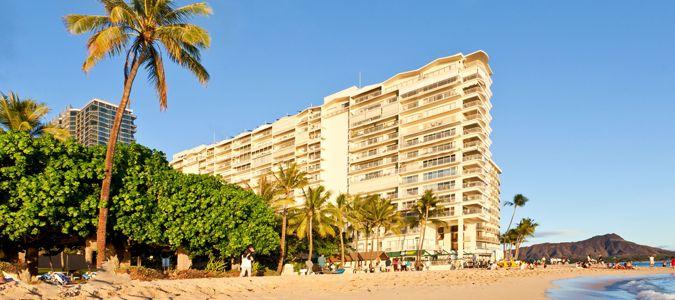 shore-suites-oahu