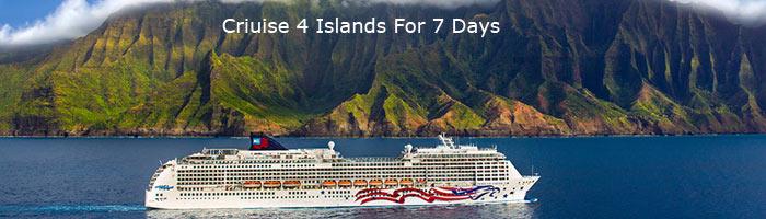 7-Day-Hawaii-Cruise