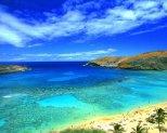 Hawaii Multi Island Packages
