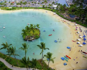 Hawaii Vacation Packages Travel Guide To Hawaii Vacations - Hawaii vacation packages 2016