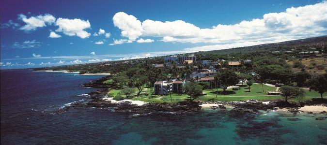 Marriott Wailea South Maui