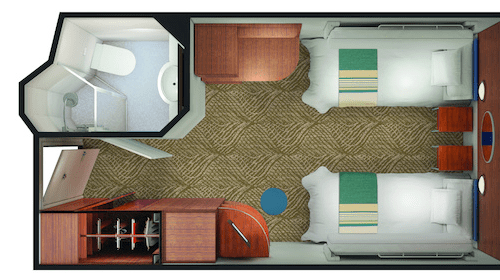 7-day-hawaii-cruise-inside-cabin