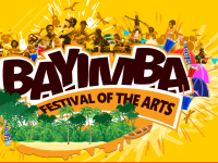 Upcoming Events in Kampala; The Bayimba International Festival – Uganda Safari News