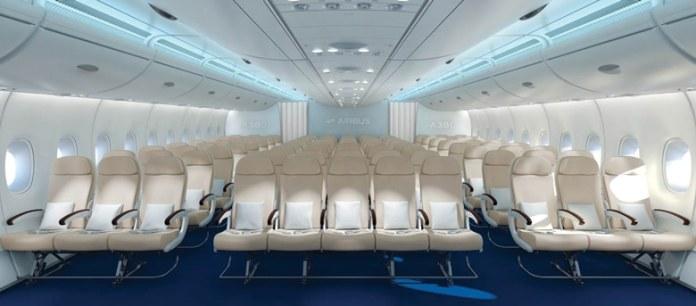 A380-11-abreast