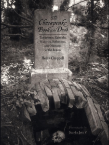 Chesapeake Book of the Dead