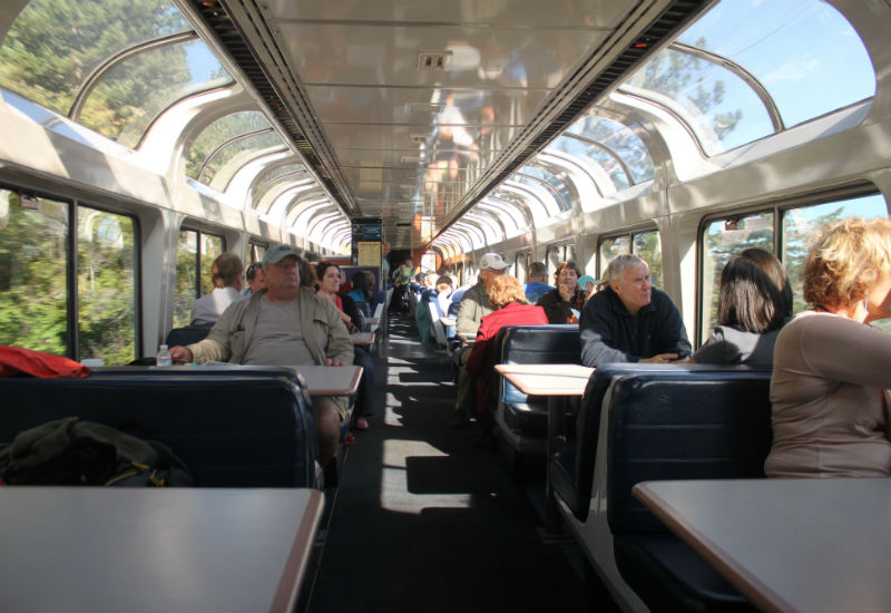 cheap swivel chairs toys r us chair travel by train - amtrak's rail pass