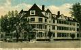Hotel Avon - Easton MD