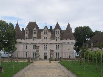 chateau_b