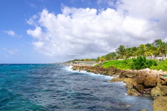 2018_1225_Curacao_JanThiel_Sony1769