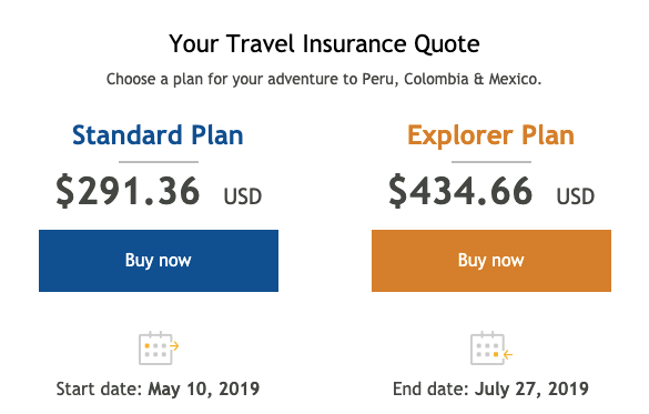 Buy-Travel-Insurance-If-Youre-Already-Traveling-World-Nomads
