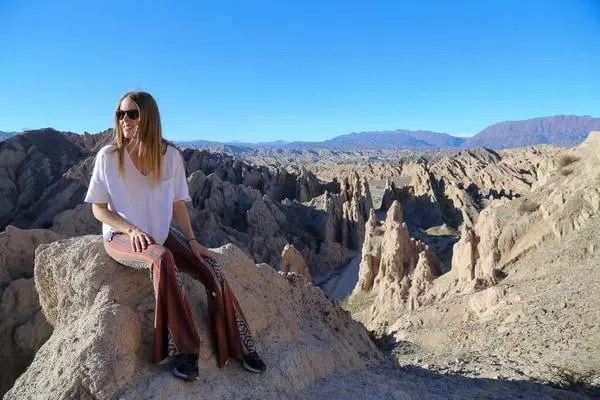Argentina REBLOG: Lessons Learned From Living In Hispanic America The Expat Life