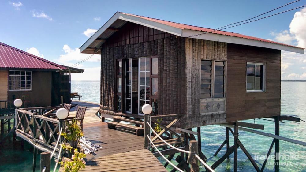 Lato Lato Resort