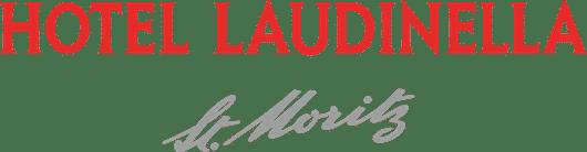 laudinella logo