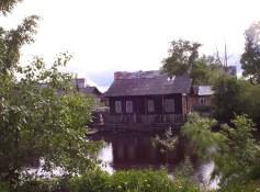 Solombala