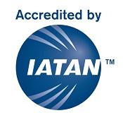 iatan-pms541-300