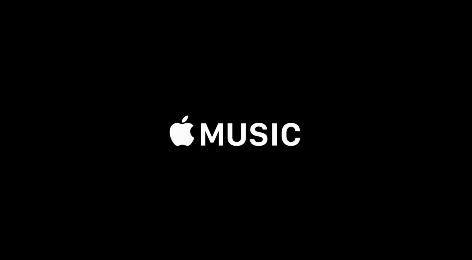 New Apple Music Streaming Service Disappoints Some Users